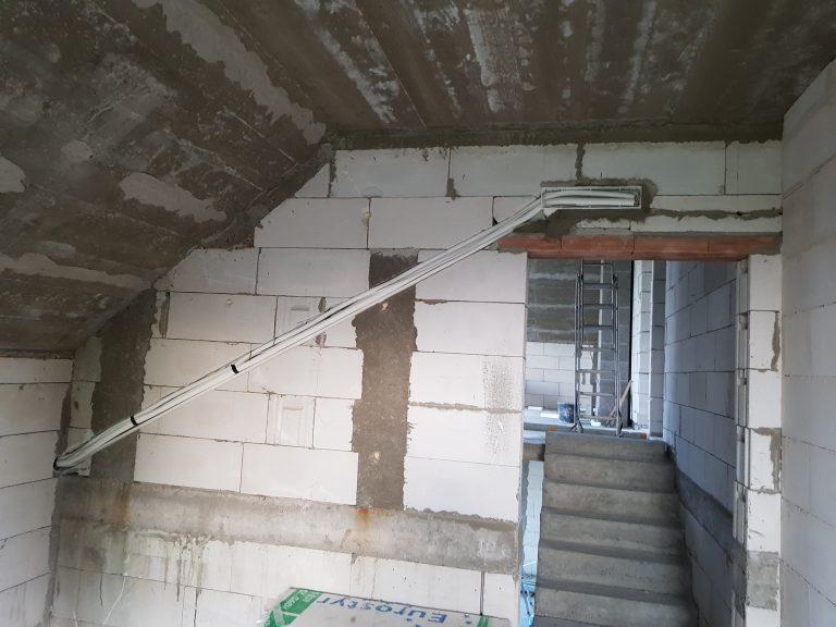 Instalacja klimatyzacji - Czchów